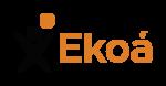 Mundo Ekoá Logo